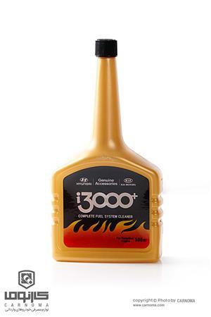 انژکتور شوی i3000 حجم 500 میلی لیتر